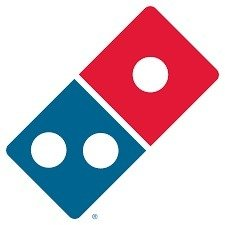 Domino's pizza:Get your special coupon for domino's on your mobile