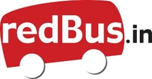Redbus.in Coupon: Book any bus ticket and get 50/- off