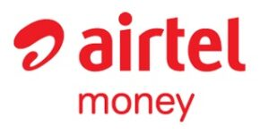 AIRTEL – Full and Super Value Talktime to Prepaid Users & 5% Cash Back on Postpaid / Fixedline Bills