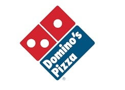 Domino's: Buy 1 and Get 1 Pizza Free