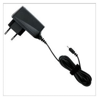 [LOOT!!] Small Pin Charger for Nokia at just Rs.79 with free shipping