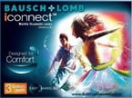 iConnect 3 Month Pack (Monthly Disposable Lenses)