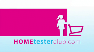 Get free hamper from Home Tester Club