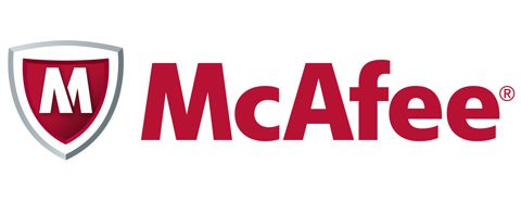 Free McAfee Security 6 Months License Giveaway!