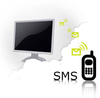 [SMS]Get regular updates from Getfreedeals.co.in on your mobile