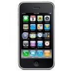 [Deal Expired] Apple iPhone 3GS 8GB@19640+Reebok sunglass worth Rs 2990 free