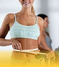 Free DVD: Weight Loss Program Diet Products Fight Fat, Cellulite and Cholesterol