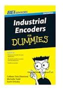 Free Book BEI Industrial Encoders for Dummies