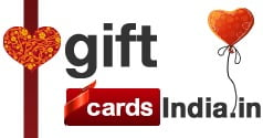 [Hurry!!!]Get 10 % Discount on Vouchers of Brands Like Big Bazaar ,UCB , Westside , Pantaloons, Central and many more