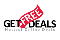 Getfreedeals.co.in