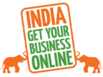 Get free .IN website domain name & hosting for 1 year