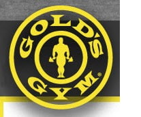 Free Deal: Get 7 days Free VIP pass of Gold's Gym.