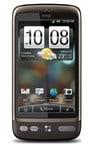 Buy HTC Desire @ Rs.15499