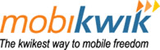 Mobikwik Free Recharge Offer : Sign Up with your Facebook Account and get Free Recharge