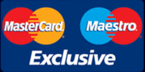 Great and Exclusive Offers for MasterCard/Maestro Holders @ Cardoffersforyou