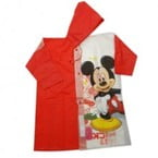 Mickey_mouse_rainwear_with_backflap_red_2_to_3_yrs