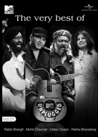 Buy Micromax Mtv Unplugged Live