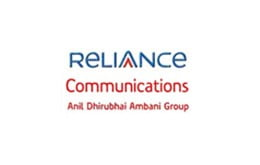 Reliance mobile customers:Free calls and mobile TV for Independence Day