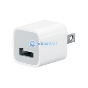 UBS Adaptor for Apple iPods for just Rs.49