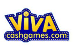 Earn Real Cash just by playing Games @ VivaCashgames