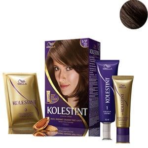 Freebie: Free Pack of Wella Kolestint Hair Colour @ Rewardme