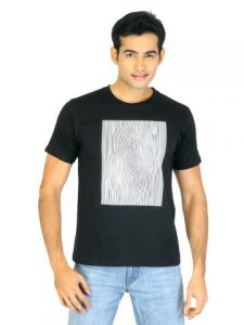 Myntra Sale:  50% off on Tantra T-Shirts starting from Rs.225