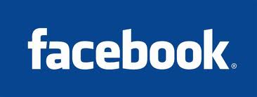 [Official FB Promotion] Register on Facebook and Get flat Rs.50 mobile recharge