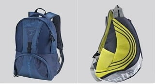 Flat 50% Discount on Fastrack Bags (Laptop Backpacks, HandBags) Starting at Rs.448