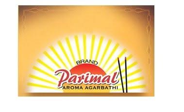 Free Sample: Get Free Sample of Parimal Agarbathi