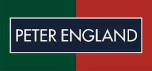 Peter England Shirts & Trousers - Flat 60% Discount