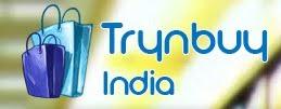 Freebie: Sign up Trynbuyindia to get Free samples regularly