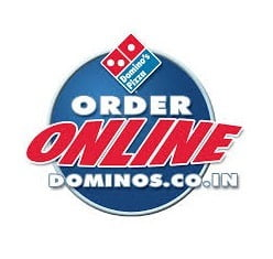 Dominos Buy 1 Get 1 Offer on Regular Size Pizza