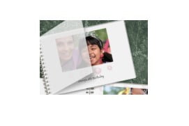 Order Free Flipbook from Snapfish.in