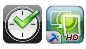 Free Productivity Apps worth $54 @ Amazon