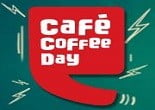 Free Cold chocolate above Rs.200 @ Cafe Coffee Day