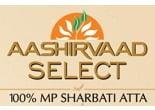 Free 1 KG Aashirvaad Select Atta