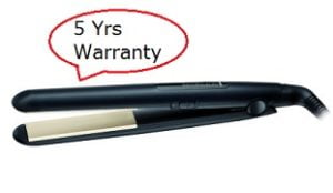 Remington Ceramic Slim 220 S1510 Hair Straightener worth Rs.3199 just for Rs.2700@ Flipkart