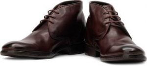 Louis Philip, Red Chief, UCB, Levi's Formal Shoes