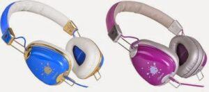 iDance Funky 600 Headset