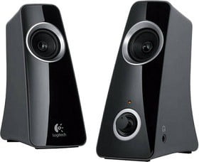 Deep Discounted Lowest Price: Logitech Z320 Multimedia Speakers worth Rs.3299 for Rs.1435 Only @ Flipkart (Free Shipping)