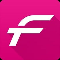 Get Rs.17 Off on Recharge of Min Rs.30 or more @ Fastticket (Expired)