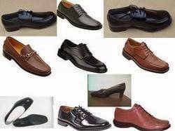 Flat 40% Off on Bata | Hush puppies | Converse | Lee Cooper | Sparx Footwear