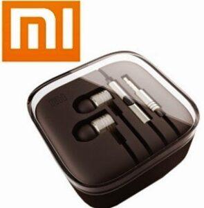 Mi In-ear Headphone (Piston Design)