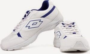 Lotto Sports Shoe under Rs.799