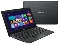 Asus X200MA-KX234D X Series Celeron Quad Core – (29.464 cm/500 GB HDD/2 GB DDR3/DOS) Notebook for Rs.15990 Only @ Flipkart (Lowest Price)
