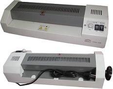 Gobbler GD 320 12.6 inch Lamination Machine worth Rs.4500 for Rs.2999 @ Flipkart