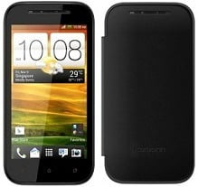 Loot Price:Karbonn A11+(Black, 4 GB) for Rs.2511 Only @ Flipkart