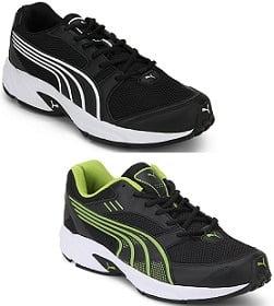 Puma Running Sports Shoes