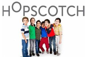 Hopscotch Kids Wear: upto 86% off @ Amazon