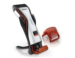 Philips QS6140/15 Waterproof Styler and Shaver for Rs.2630 @ Amazon (Lowest Price)